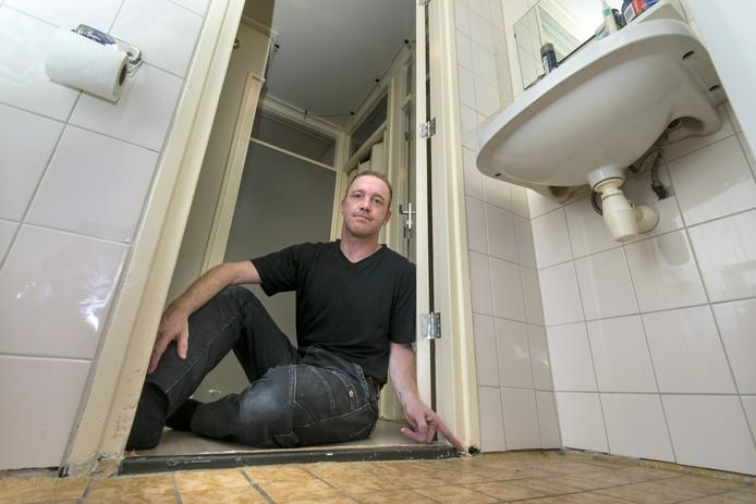 Wethouder zegt actie toe tegen ratten en muizen in Arnhemse flatwoningen