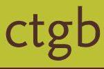 logo CTGB