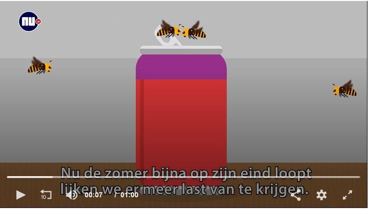 Deze afbeelding heeft een leeg alt-attribuut; de bestandsnaam is knipsel-animatiefilmpje.jpg